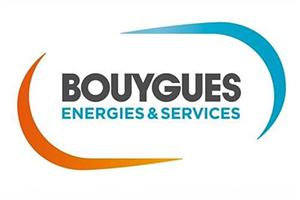 baachu rain customer logos bouygues
