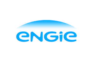 baachu rain customer logos engie