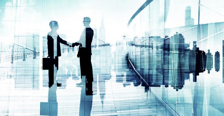client relationship handshake rawpixel istock thinkstockphotos 488851933