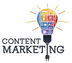 Why is content marketing so effective in business growth?