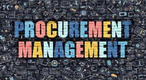 procurement management 04 300x166