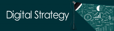 What Exactly Is A Digital Strategy?