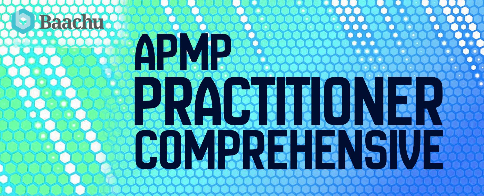 apmp7 1