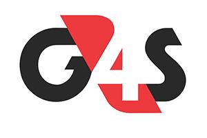 baachu-rain-customer-logos-g4s