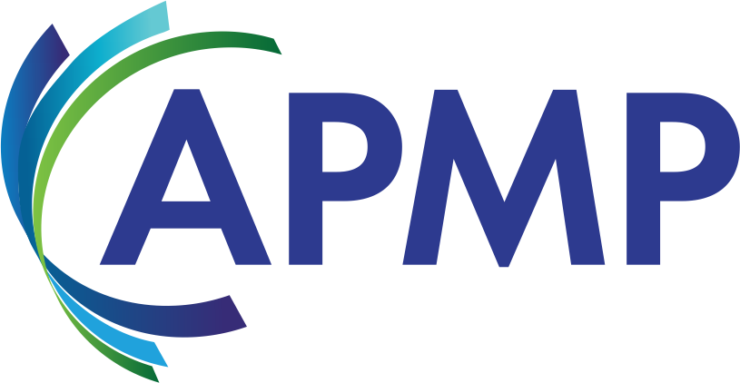 APMP Digital Badge