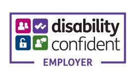 disability-confident