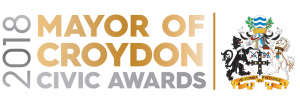 mayor-of-croydon