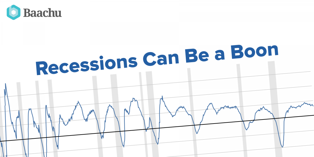recessions_can_Be_a_Boon