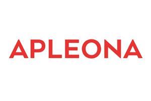 apleona-1