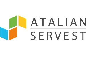 atalian-servest-1