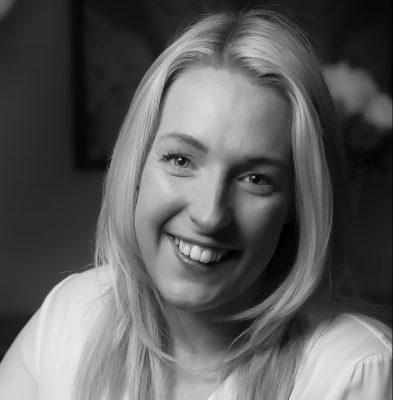 Nicole Thake