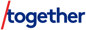 together_logo_RGB