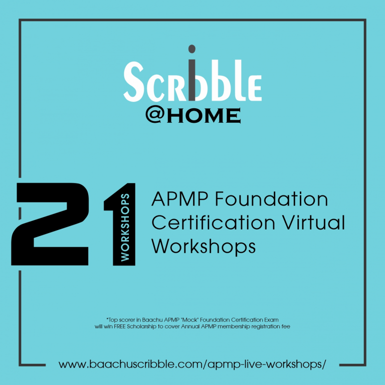 apmp workshops