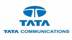 tata-communications-1-770x433