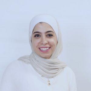Farah Al Nasser