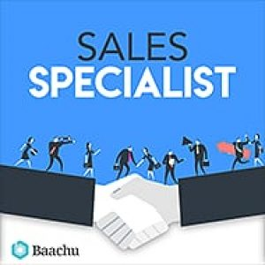 SALES-SPECIALIST.png