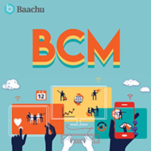 bcm-1