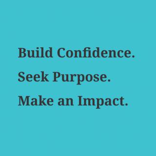 confidence-build