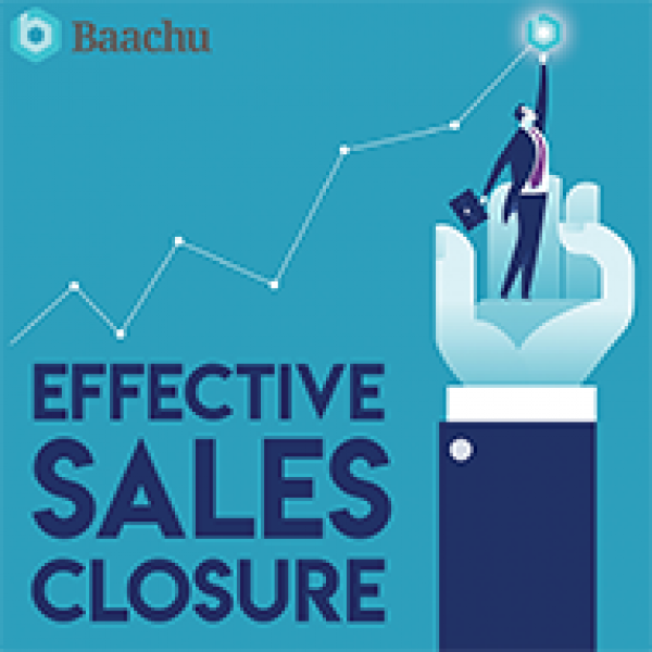 effective-sales-closure