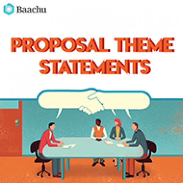 proposal-theme-1