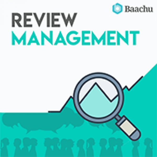 review-managment_1