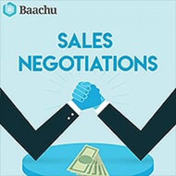 sales-neg.png