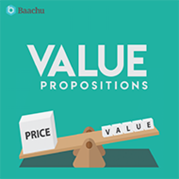value-propsition-1